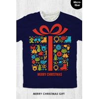 Kaos baju custom kado hadiah natal christmas xmas dewasa anak bayi-08