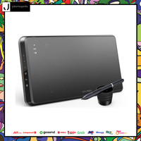 XP-Pen Wireless Smart Graphics Drawing Pen Tablet with Passive - 13BK