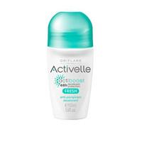 Activelle Fresh Anti-perspirant Deodorant