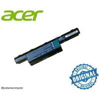 Best Sale Baterai Original Laptop Acer Aspire 4750 4750z Series AS1