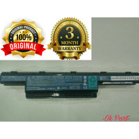 Baterai Battery Laptop Acer Original Aspire 4349 4349z 4551 4551G 4
