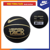Bola Basket Nike Versa Tack (Original) parts