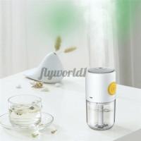 WONDERFULL Flyworld Xiaomi Deerma Humidifier/Diffuser Aromaterapi