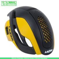 Lazer Helm Sepeda Bullet MIPS