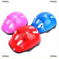 Helm Pelindung Kepala Anak Laki-Laki Dan Perempuan Untuk Bersepeda