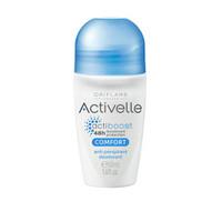 Activelle Comfort Anti-perspirant Deodorant