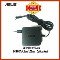 Adaptor Charger Original Laptop Asus A456 A456U A456UR A456UQ X456