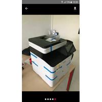 Mesin Fotocopy portable warna Samsung C4060FX Top Seller