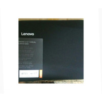 Softcase Laptop Lenovo Original 11.6 inchi Casual Sleeve S200 Pa