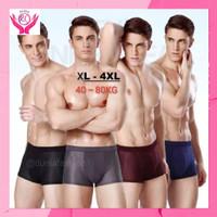 celana dalam pria dewasa import premium quality bahan halus grosir