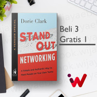 Stand Out Networking: A Simple and Authentic Way to Meet People on..