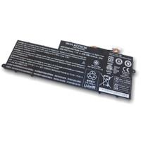 Baterai Laptop Acer V5-132 Battery Bekas Original