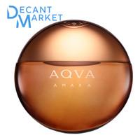 3ml-Decant Original B Aqva Amara Pour Homme EDT