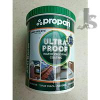 NadineBL propan cat tembok genteng dll ultraproof cat waterproofing