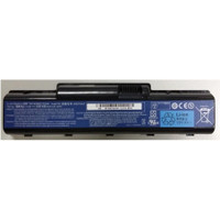 Baterai Laptop Acer 4730Z 4730 Battery Bekas Original