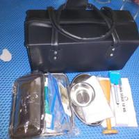 Ready Stock Bidan Kit