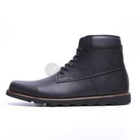STS CRAZY DEALS BIG SIZE Aegis - Winter Exclusive Sepatu Boots Pria Or