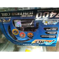 KSH koil coil ignition faito racing motor universal