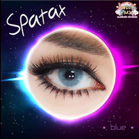 STS SOFTLENS SWEETY SPATAX 14.5 mm MINUS ONLY