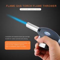 Portable Gas Torch Butane Flame Gun Non Inverter -ED71