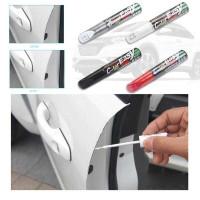 Cat Spidol Penghilang Lecet Cat Mobil Scratch Repair -LK12