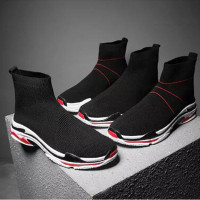 size 35-44 new Trainers running shoes Woman Men sneakers women sport