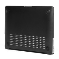 AzkaaSH2716 INCASE Dots Casing Hardshell Case Macbook Air 13 inch 2009