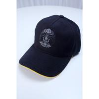 UI Store Topi BaseBall Cap Makara Official UI
