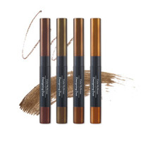 Etude House Color My brows designs Duo 0.2g 2G