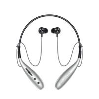 Della Bluedio HN Wireless bluetooth Earphone Neckband
