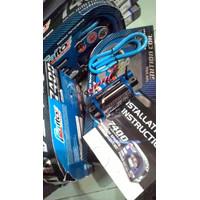 KSH Koil Racing CDI Faito 7400