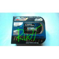 KSH Koil FTI Injeksi Faito Racing Yamaha Vixion Terra Watt