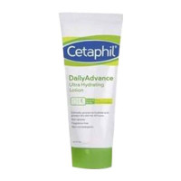 SUPLY Cetaphil Daily Advance Ultra Hydrating Lotion