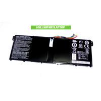 Baterai Laptop Acer E3 112 111 Battery Bekas Original