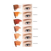 HC Etude Color my brows