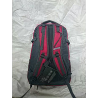 YW941 Tas Ransel Laptop backpack Laptop Westpak original