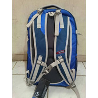 OJ166 Tas Ransel Laptop Backpak Westpak Original