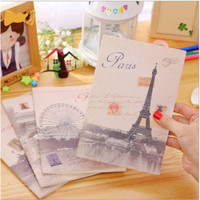 HYP Fashion Postcards Cute Letter set Writing Stationary paper &