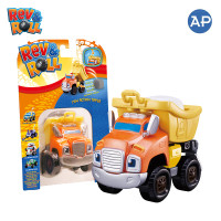 Rev & Roll Mini Action Tipper