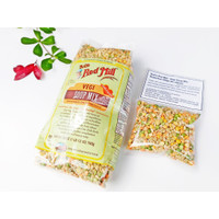SD694 Bob s Red Mill - Vegi Soup Mix Repacked 108gr
