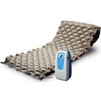 APEX OASIS 2000 ANTI DECUBITUS MATTRESS/ Kasur Angin Anti Decubitus