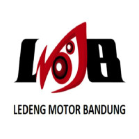 Coil Ignition Koil Racing Choho Vario Carbu Beat Karbu