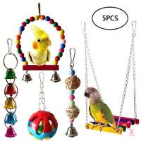 Jual Parrots Murah Harga Terbaru 2020