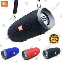 Speaker JBL EXTRERE JUMBO Bluetooth J020 - JBL bluetooth extreme
