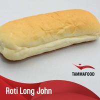 Roti Murah Long John Roti Panjang 18 Cm