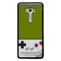 Case Asus Zenfone 2 Laser ZE500KL Game Boy FF5152