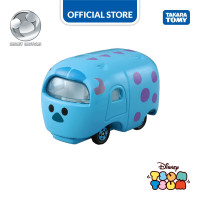 Tomica Tsum Tsum Sulley