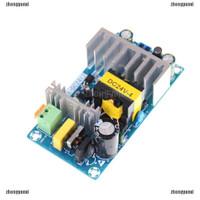 WONDERFULL Modul Power Supply AC 110V 220V to DC 24V 6A AC-DC SALE