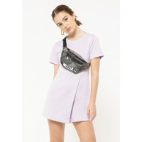 Colorbox Skort Dress I-Rpkkey220L012 Lilac