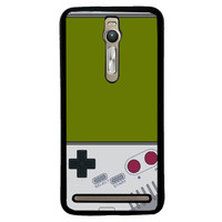 Case Asus Zenfone 2 ZE551ML Game Boy FF5152